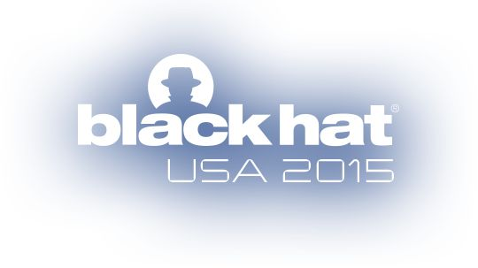 Black Hat Aug 1-6 - built by and for the global InfoSec community - returns to Las Vegas for its 18th year. This six day event begins with four days of intense Trainings for security practitioners of all levels (August 1-4) followed by the two-day main event including over 100 independently selected Briefings, Business Hall, Arsenal, Pwnie Awards, and more (August 5-6).