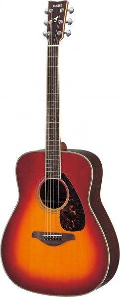 Крутая  акустическая  гитара #YAMAHA  FG730S  VCS  #акустические_гитары #гитары #yamaha #мечта #бизнес #путешествие #достижение #спорт #социальная #благотворительность #музыка #хобби #увлечения #развлечения #франшиза #море #романтика #драйв #приключения #proattractionru #proattraction