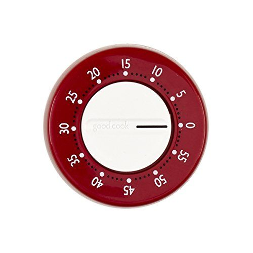 Restaurant Kitchen Timers 8 best kitchen timer images on pinterest | kitchen dining, kitchen