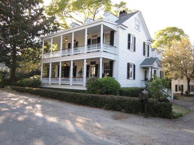 11 best charleston single house plans home plans blueprints 49528. Black Bedroom Furniture Sets. Home Design Ideas