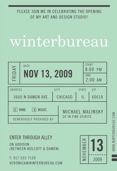 164 best Ticket images on Pinterest Bowls, Drawing and Graphics - concert ticket layout