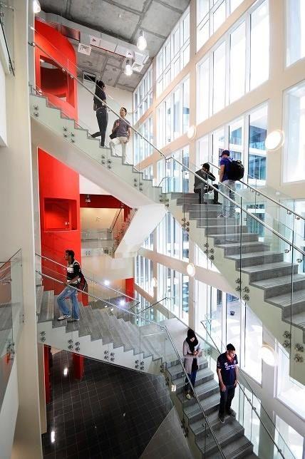 AUSSBA AUSharjah Sharjah Education MiddleEast SharjahEducation UniversityArchitecture
