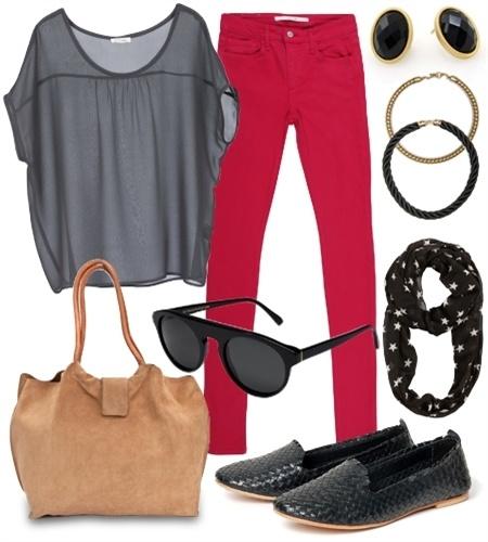 .: My Style