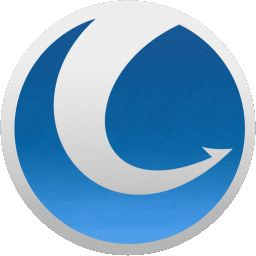 PortableAppZ: Glary Utilities PRO 5.19.0.32 & 4.10.0.100 & 2.56.0.1822 Multilingual