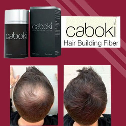 Caboki Hair Fiber call 03005591950 03007816433  -  Miracle is not what you think it is. -  It is neither paint-like nor shoe polish-like hair product invented in the 80s (of last century). -  It is like nothing you have used before. -  Miracle is a breakthrough product for hair loss sufferers that. -  Instantly eliminates bald spots or appearance of thinning hair. http://telebrandonline.com/caboki-hair-fiber-pakistan.php