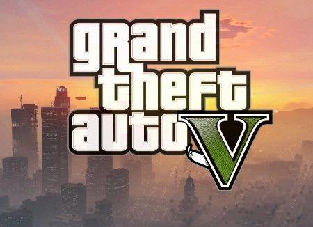 GTA 5 (Grand Theft Auto 5) Cheats