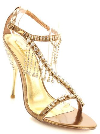 prom shoes – Beautiful shoes