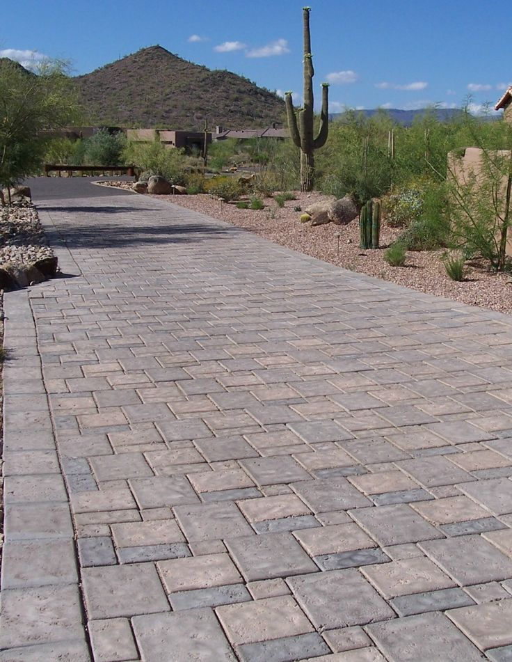 If you would like a price quote on a product you see, please feel free to contact our office by calling (602) 861-0601 or go to our site and fill out the quote request page at http://www.ancient-stone.co... — at Ancient Stone.