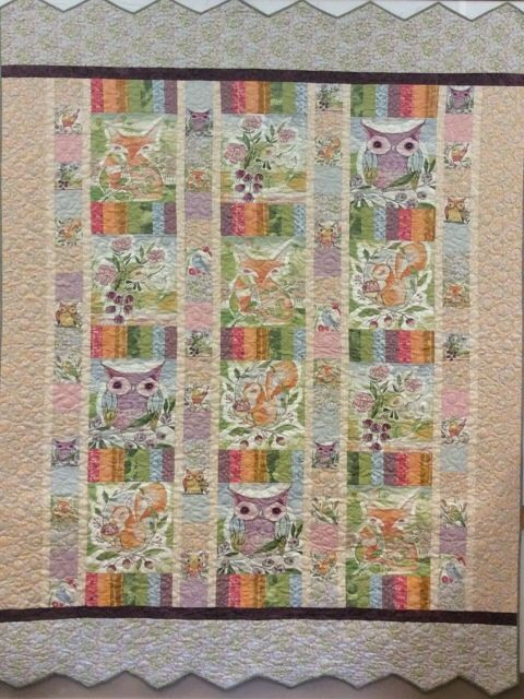 78+ images about Quilting on Pinterest | Quilt designs ...