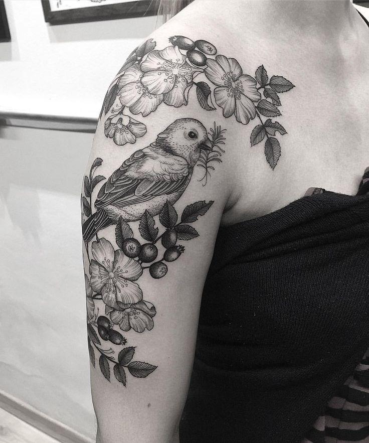 Tattoo Studio Ideas Pinterest: 17 Best Ideas About Tattoo Studio On Pinterest