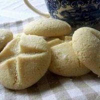 Desserts - carolgourmet