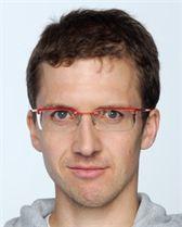 Sochi 2014 - Simon AMMANN