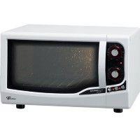 forno-de-mesa-eletrico-fischer-44-litros-branco-gourmet-grill-220v-22301-0png