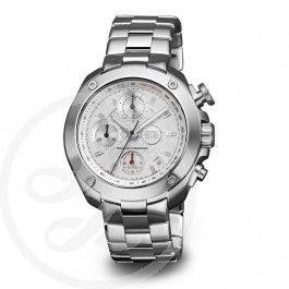 Buddha to Buddha Horloge Accelerator No.1 | Buy online at BuddhatoBuddha.com