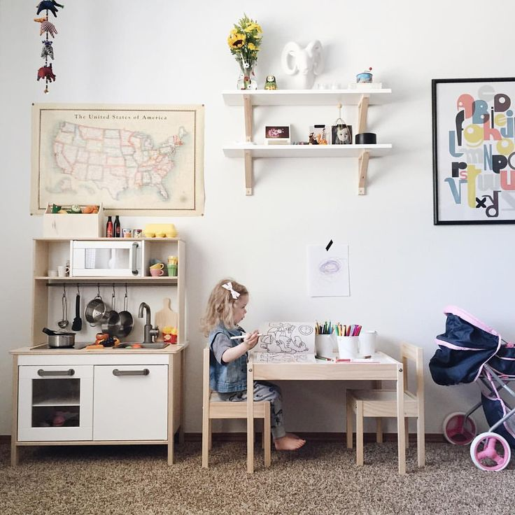 1356 best Kids play and learning spaces images on Pinterest Baby - küche ikea planer