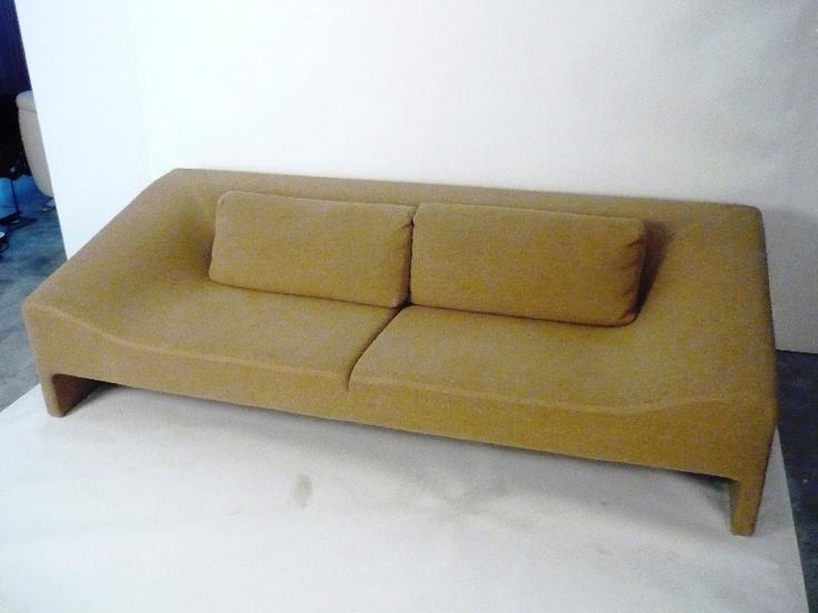 Limn Modern Furniture Design San Francisco Los Angeles Autos Post