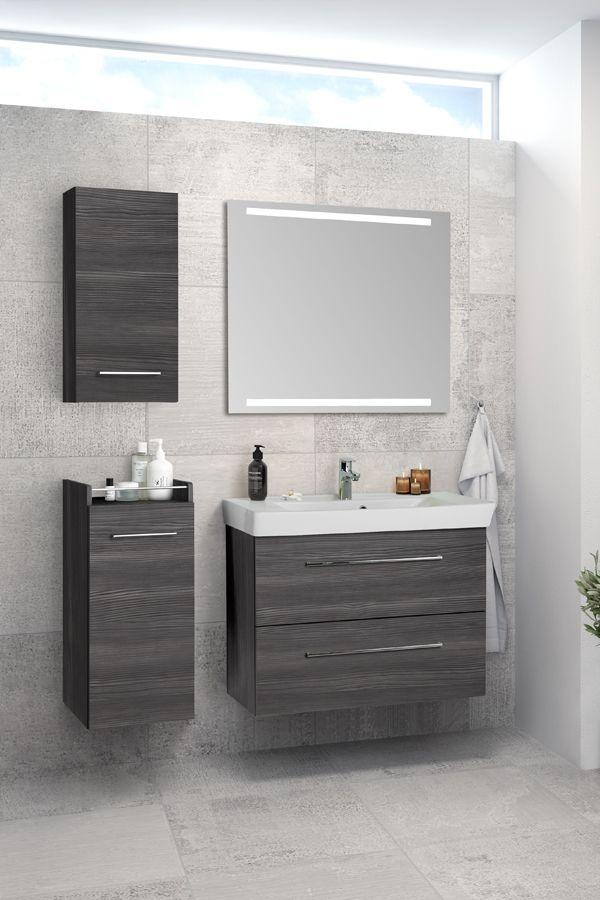 Dansani Mido Small Bathroom Small Rooms Bathroom Furniture