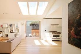 Image result for californian bungalow interior design