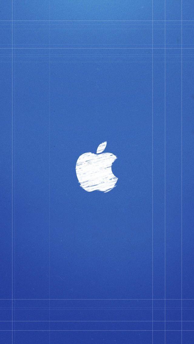 620 best Apple images on Pinterest Apple logo, Apples and Backgrounds - new enterprise blueprint apple