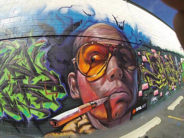 onlines shop  urban  street  art  streetart  graffiti  stencil