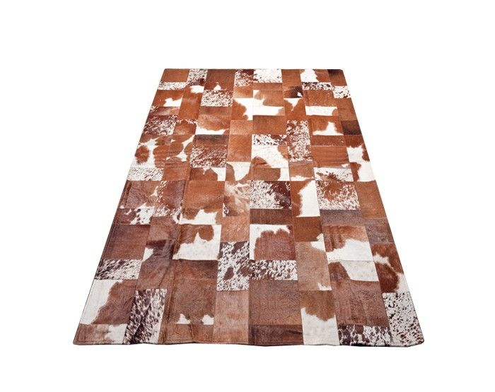17 Best Images About Cowhide On Pinterest Carpets