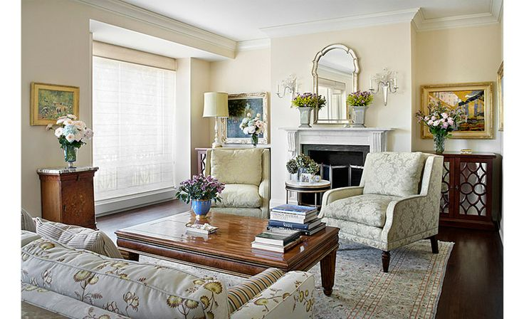 17 best mannequin cream rooms images on pinterest cream paint interior paint colors and wall for How to decorate a traditional living room