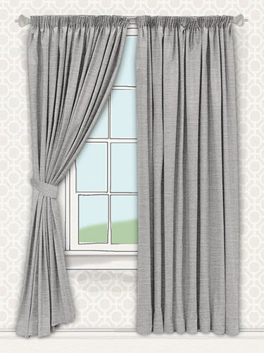 Lancaster Dove Grey by tuiss ®