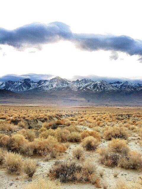 ColoradoPhotos, Clouds, Sierra Nevada, Open Spaces, Owens Valley, Outdoor, Rocky Mountains, Middle Earth, Colorado Mountains