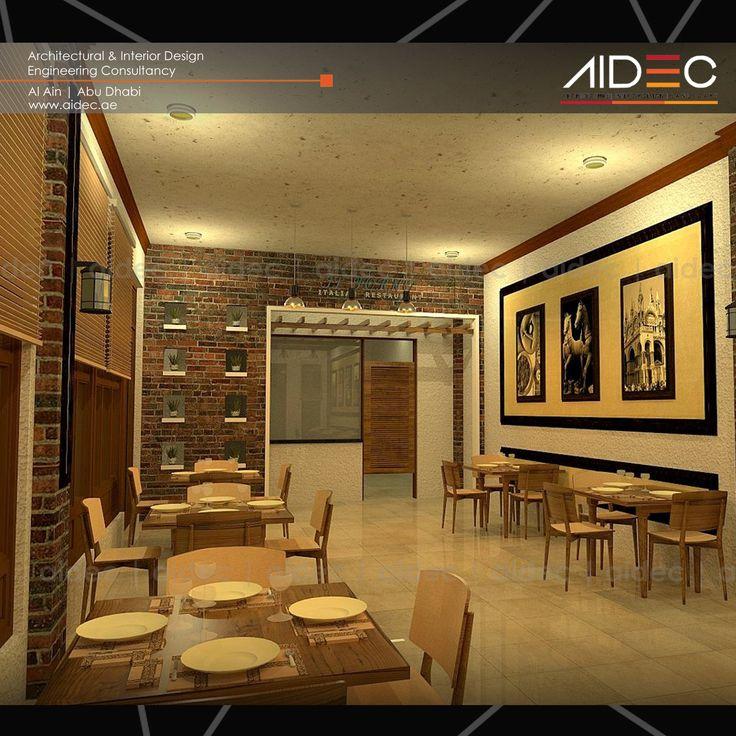 Best interior design images on pinterest fork mansion