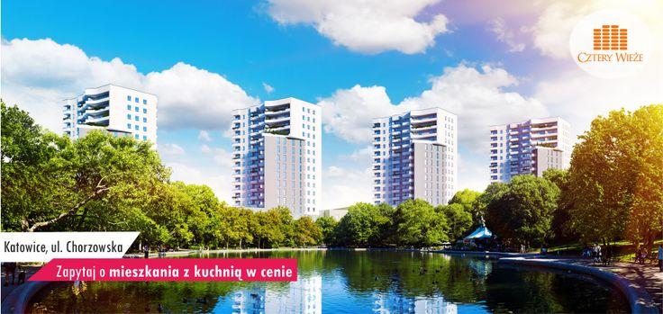 Activ Investment Sp. z o.o. - Od 20 lat budujemy przyjazne i komfortowe…