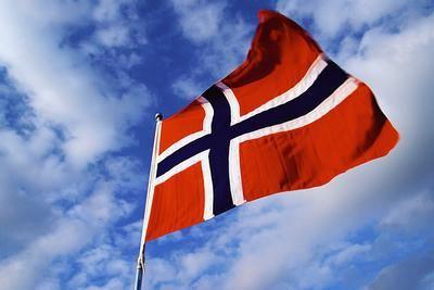 Si piensas trabajar en Noruega - http://www.absolutviajes.com/si-piensas-trabajar-en-noruega/
