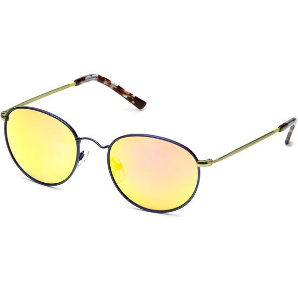 Mejores 110 imágenes de Lentes en Pinterest   Gafas de sol, Lentes y ...