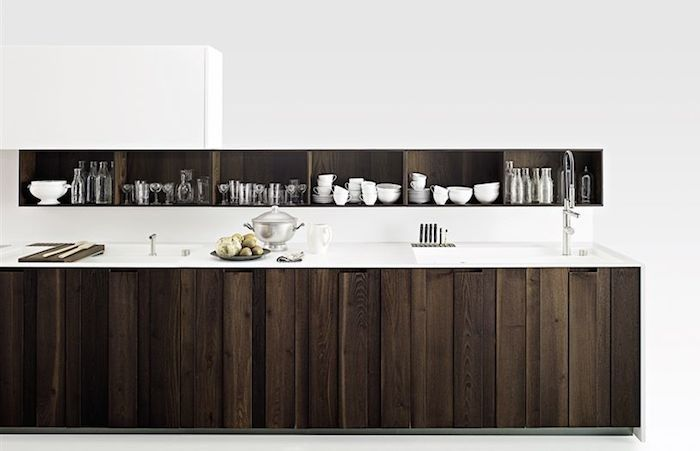 78 best images about kitchen cabinets on pinterest for Bella cucina kitchen cabinets