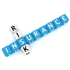 When does professional indemnity insurance make sense?