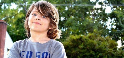 La pratique de la pleine conscience permet de lutter contre la dépression chez les adolescents