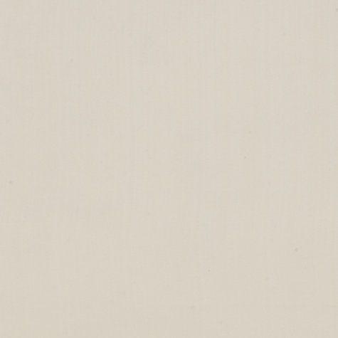 Buy John Lewis Bala Curtain, Oyster | John Lewis