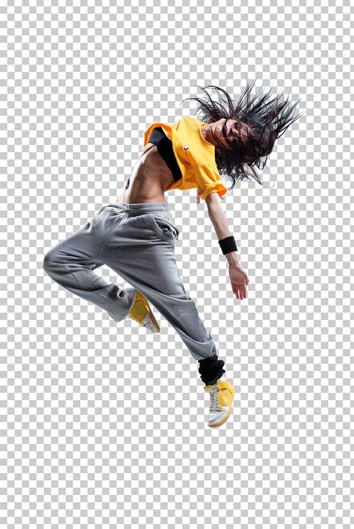 Hip Hop Dance Zumba Street Dance Breakdancing Png Art Ballet Ballet Dancer Baseball Equipment Canvas Print Break Dance Hip Hop Dance Hip Hop