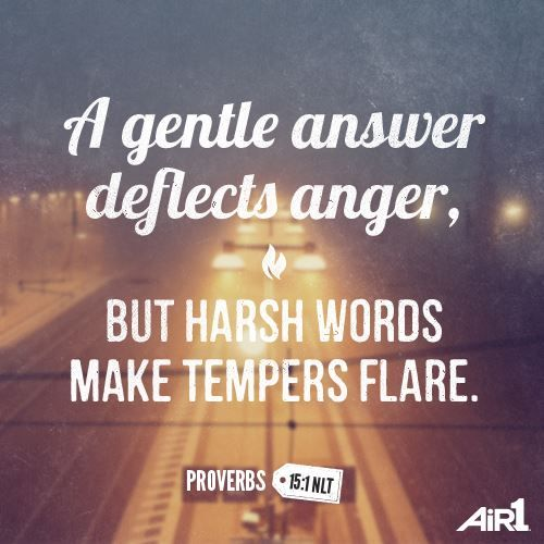 Bible Quote Of The Day Cool 473 Best Bible Verse Of The Day Images On Pinterest  Bible