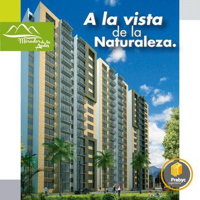 MIRADOR DE LOS ANDES es un completo y privilegiado #proyecto de #vivienda que le ofrece la mejor vista a la #cordillera de los #Andes. #apartamentos #Ibagué #Colombia #arquitectura #diseñoarquitectonico #construcción #natural