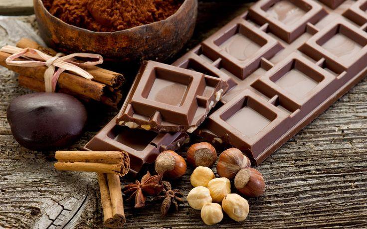 Happy-birthday-chocolate