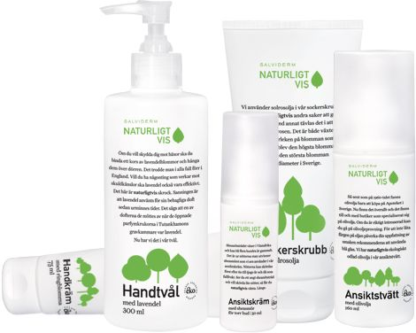 Wyprzedaż - Ekologiczne Kosmetyhki Naturalne - 30% - 20% http://sklep.sveaholistic.pl/blog/30-20-ekologiczna-wyprzedaz-svea.html