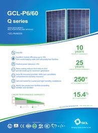 Solar Panel Systems, Energy Saving Solutions,