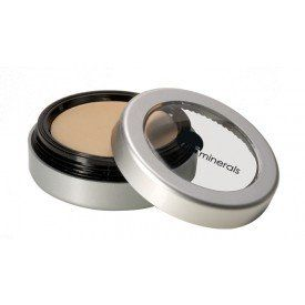 GloMinerals Camouflage Oil Free Concealer - Golden 0.11oz by GloMinerals. $18.00. Size - 3.1g/0.11oz. Whether covering an occasional blemish, scarring, hyperpigmentation or a visible skin condition, herein lies the solution. Glominerals oil-free camouflage offers rich pigments to conceal and clinically advanced treatment ingredients to help improve dark circles and hyperpigmentation.. Save 22%!