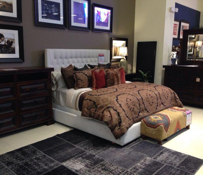 bedroom set bedroom bedroom ideas houston tx gallery furniture