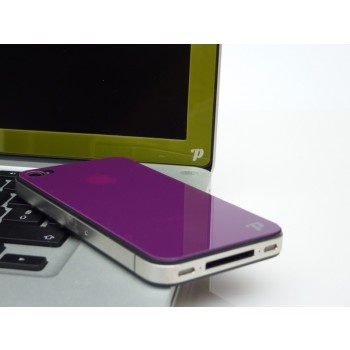 Precious™ iPhone 4 Skin  $9.90