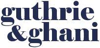 Guthrie & Ghani
