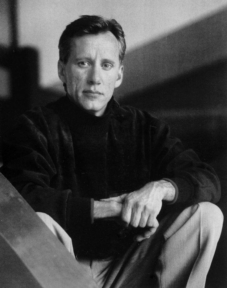 116 best James Woods images on Pinterest | James d'arcy ...