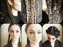 Beliebteste lange Frisuren für ältere Frauen