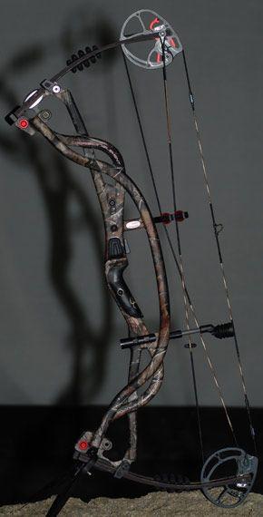 carbon element bow | Hoyt Carbon Element Bow | Brian's Archery, Barrington, NH
