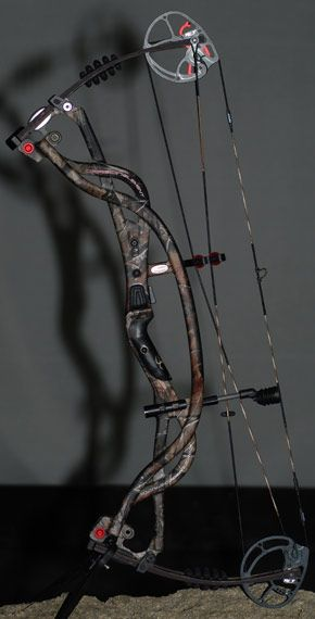 carbon element bow | Hoyt Carbon Element Bow | Brian's Archery, Barrington, NH